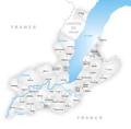 Karte Gemeinde Anières-fr 2007.png