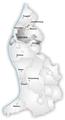 Karte Gemeinde Eschen.png