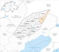 Karte Gemeinde Villiers 2007.png