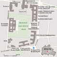 Karte Kleistpark.png