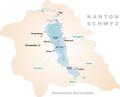 Karte Sihlsee.png