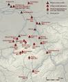 Karte Wikinger-Raubzüge im Rheinland.png