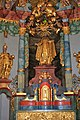 Kartuziánsky kláštor Pieniny (1).jpg