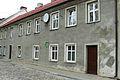 Kartuzy, old malt factory.JPG