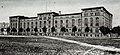 Kaserne der Matrosenartillerie (Lehe).jpg