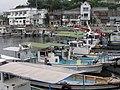 Kashira island in Bizen, Okayama,Japan 岡山県備前市日生町日生,頭島 218.JPG