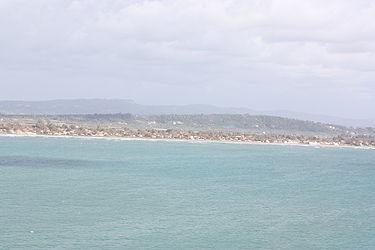 Katakolo coast 2010 7.jpg