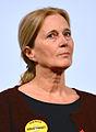 Katarina Frostenson in Oct 2013.jpg