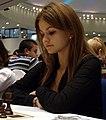 Katarzyna Adamowicz 2010 (2).jpg