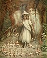 Kate Greenaway - The Elf Ring.jpg