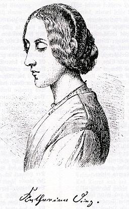 Katharina Diez