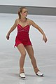 Katharina Hacker at 2009 Nebelhorn Trophy.jpg