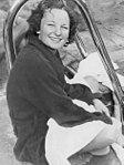 Katherine Rawls 1938.jpg
