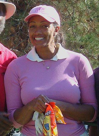 Kathleen Bradley - Bradley, 2007.