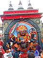 Kathmandu Durbar Square IMG 2284 49.jpg