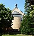 Katholiische Kirche - panoramio.jpg