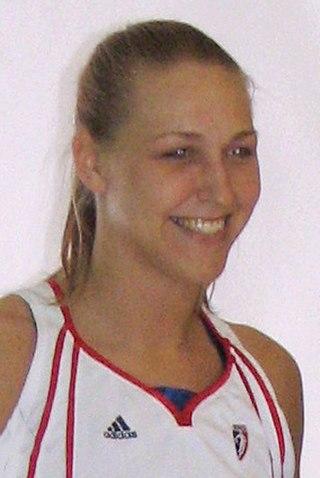 Katie Feenstra-Mattera