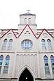 Katolicka crkva Bitola (4).jpg