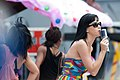 Katy Perry @ MuchMusic Video Awards 2010 Soundcheck 15.jpg