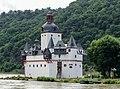 Kaub Germany Burg-Pfalzgrafenstein-01.jpg