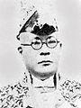 Kawamura Takeji.jpg