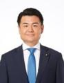 Kawano Yoshihiro (2019).png