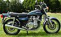 Kawasaki Z1000 1977.jpg