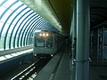 Kazan Metrotrain.jpg
