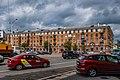 Kazlova street (Minsk) p10.jpg