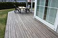 Kebony terrassebord 8.JPG