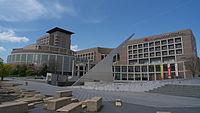 Keihanna Plaza.jpg