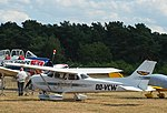 Keiheuvel Cessna 172R 02.JPG