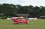 Keiheuvel Pitts S-2C Special N51PS 07.JPG