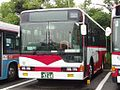 Keikyu-Bus-N6820.JPG