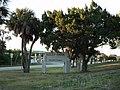 Kelly Park - Merritt Island, FL - panoramio.jpg