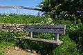 Kelston, UK - panoramio (5).jpg