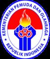 Kemenpora Logo.png