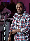 Kendrick Lamar White House 2016.jpg