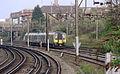 Kensal Green station MMB 02 350250.jpg