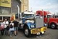 Kenworth Truck 1979 at Legendy 2019 in Prague.jpg