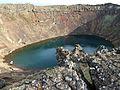 Kerið Crater Lake, Grímsnes (6969779104).jpg