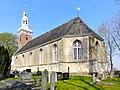 Kerk van Tjamsweer2.jpg