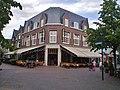 Kerkstraat 112 Hilversum 21.jpg