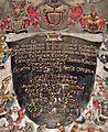 Ketteler Epitaph Worms Inschrift2.jpg