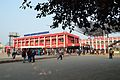 Kharagpur Railway Junction Station - Kharagpur - West Midnapore 2015-01-24 4835.JPG