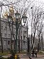 Kharkiv - Alchevskyi square.jpg