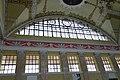 Kharkiv vokzal SAM 8570 63-101-2314.JPG