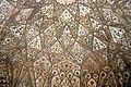 Khas Mahal (Agra Fort)-4.jpg