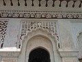 Khelaram Data Temple (13).jpg