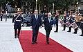 Khemaies Jhinaoui with Jorge Faurie 02.jpg